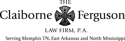 The Claiborne Ferguson Law Firm, P.A.